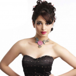 Tamannaah Bhatia Bra Size, Age, Weight, Height, Measurements