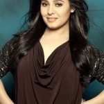 Sunidhi Chauhan Height, Weight, Age, Affairs, Husband & Facts