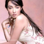 Ferena Wazeir Height, Weight, Age, Affairs, Husband & Facts