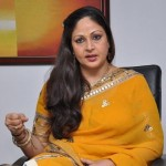 Rati Agnihotri Height, Weight, Age, Affairs, Husband & Facts
