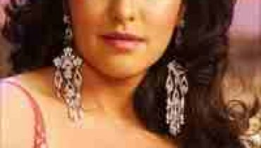 Aditi Gowitrikar Height, Weight, Age, Affairs, Husband & Facts